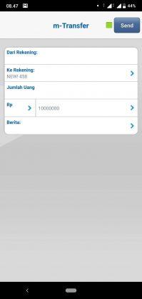 Mirae Asset Sekuritas: Cara Mendaftar dan Beli Jual Saham via Aplikasi Neo HOTS Mobile 52