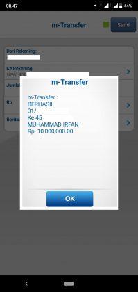 Mirae Asset Sekuritas: Cara Mendaftar dan Beli Jual Saham via Aplikasi Neo HOTS Mobile 53