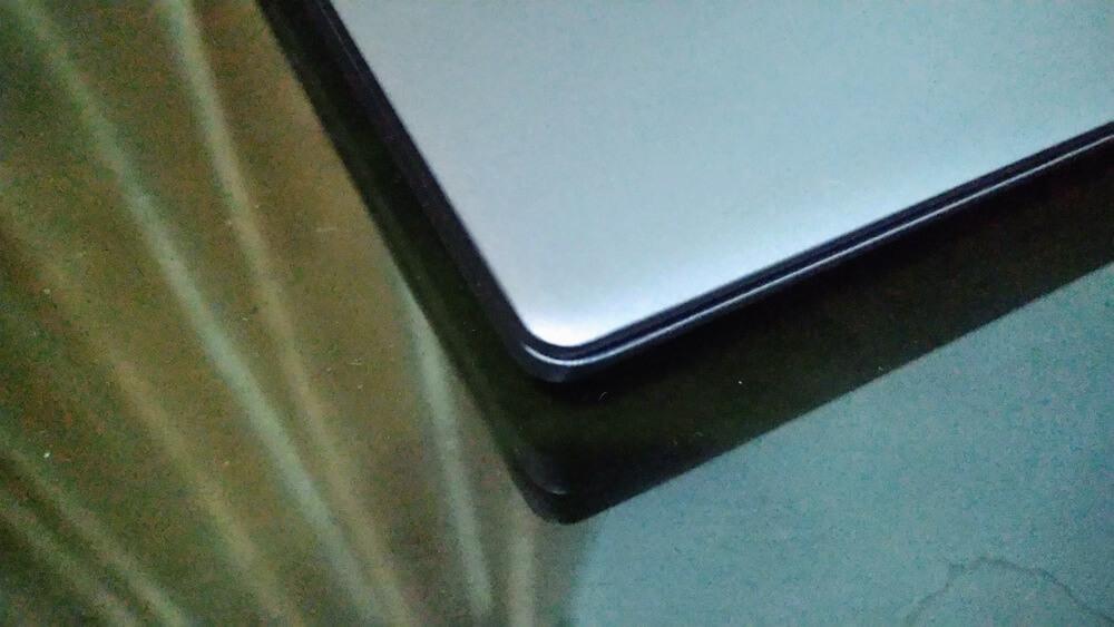 UNBOXING & REVIEW: Pengalaman 1 Bulan Lebih Pakai Lenovo Yoga Slim 7 (UPDATE: 07/11/20) 10