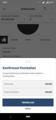 Mulai 100 Ribu, Pendanaan di KoinWorks Lebih Mudah Berkat KoinRobo 12