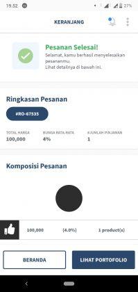Mulai 100 Ribu, Pendanaan di KoinWorks Lebih Mudah Berkat KoinRobo 13