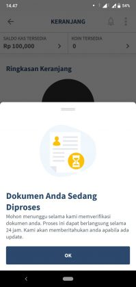 Mulai 100 Ribu, Pendanaan di KoinWorks Lebih Mudah Berkat KoinRobo 11