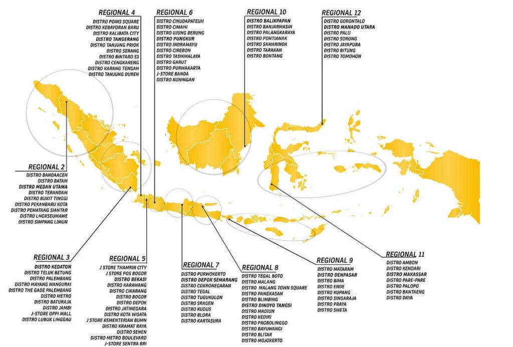 5 Tempat Beli Emas Antam Online Terbaik 2021 3