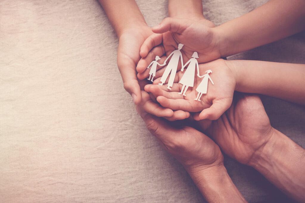 Pentingnya Ngomongin Keuangan Keluarga Bersama Pasangan Sebelum Menikah