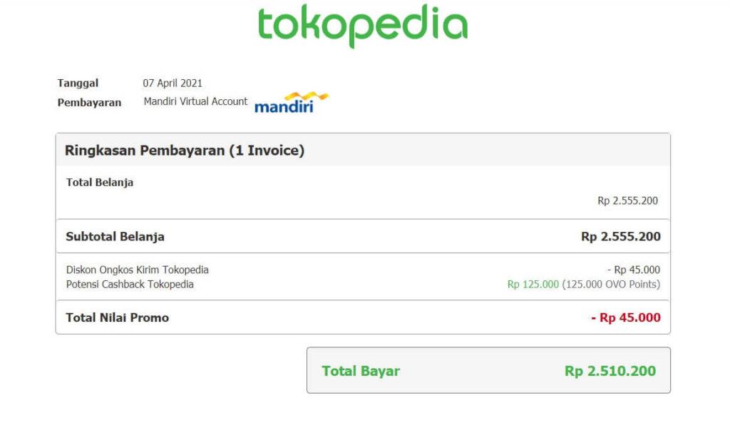 REVIEW Sony WH-H910N h.ear on 3 Indonesia: Harga Miring, Fitur Berkelas 7