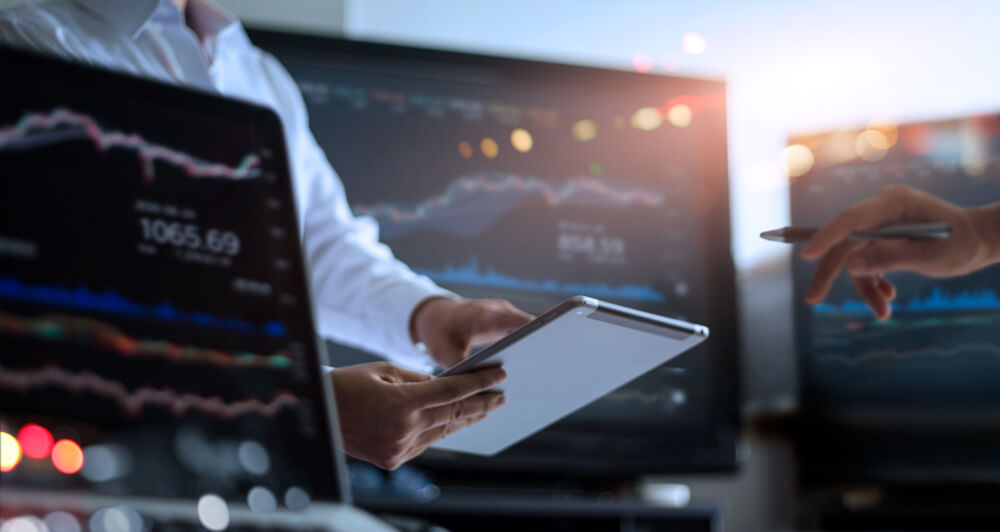 Hindari! 10 Kesalahan Pemula dalam Investasi Saham 1