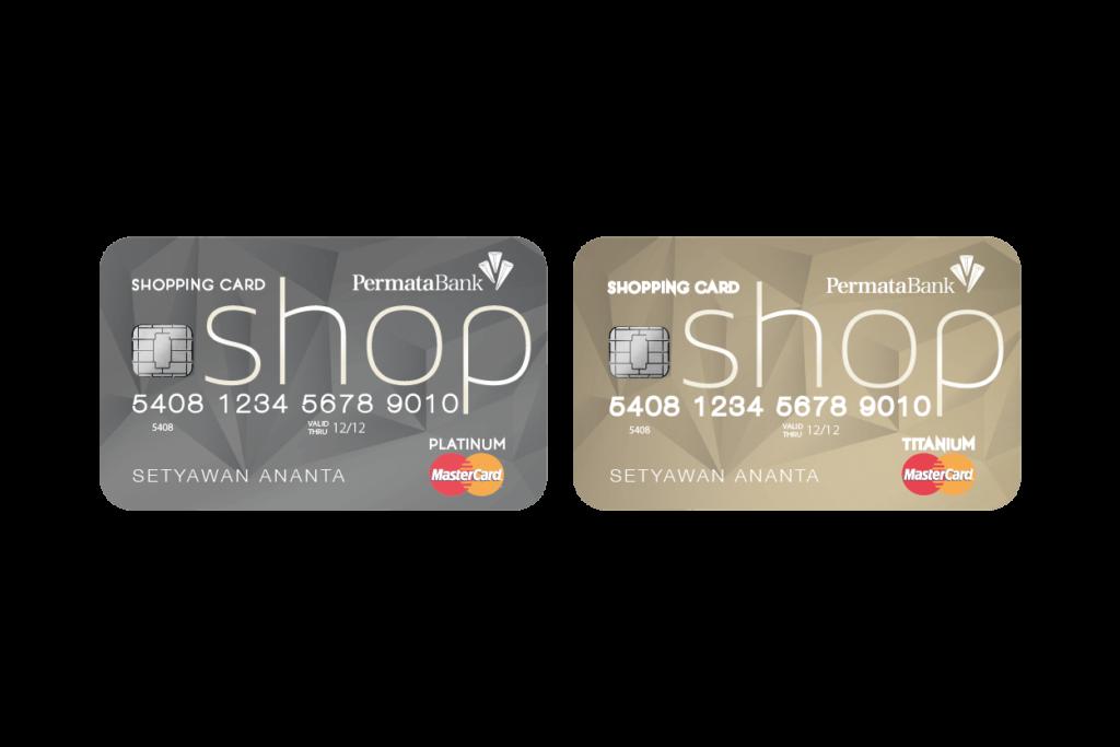 Pengalaman Mudahnya Apply Kartu Kredit Permata Shopping Card via PermataMobile X (UPDATE: 25/7/21) 1