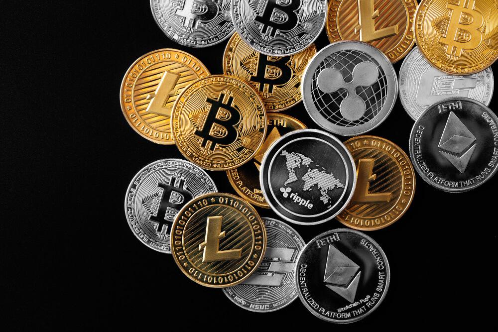 REVIEW Tokocrypto: Cara Daftar, Beli Bitcoin dan TKO 1