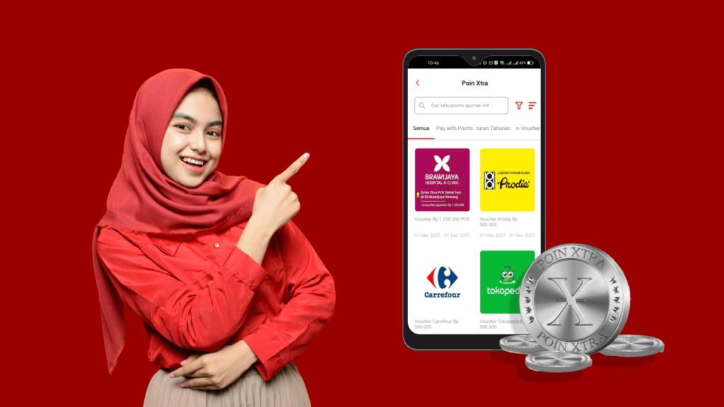 REVIEW OCTO Mobile by CIMB NIAGA: Bisa Transaksi Perbankan dan Investasi Dalam Satu Aplikasi 2