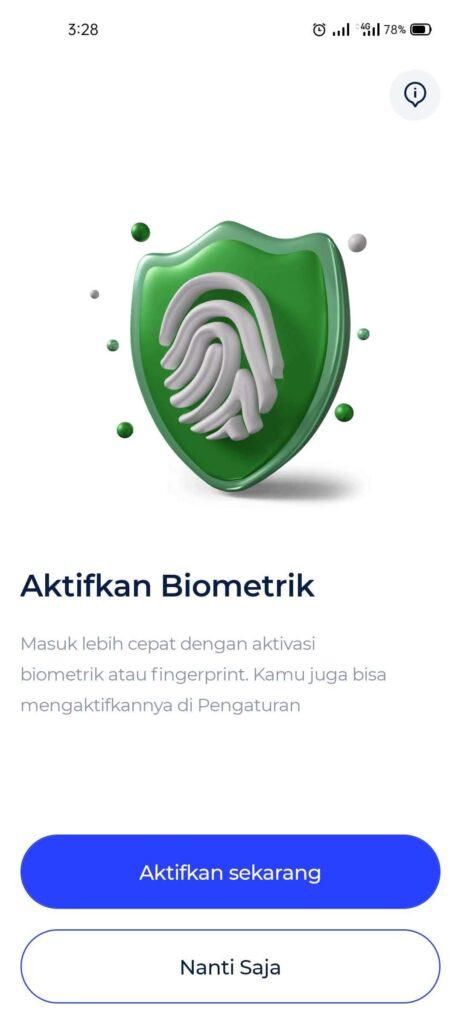 REVIEW blu 2021: Aplikasi Perbankan dari Bank BCA Digital untuk Anak Muda 19