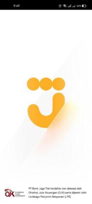 REVIEW Jago 2021: Aplikasi Perbankan dari Bank Jago Milik Gojek 3
