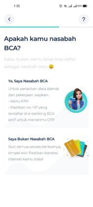 REVIEW blu 2021: Aplikasi Perbankan dari Bank BCA Digital untuk Anak Muda 6